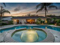Home for sale: 19951 Cutler Ct., Cutler Bay, FL 33189