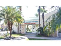 Home for sale: 13141 Century Blvd., Garden Grove, CA 92843