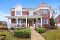 Home for sale: 1483 Kittyhawk Ln., Glenview, IL 60026