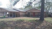 Home for sale: 2708 Autumn Ave., Sallisaw, OK 74955