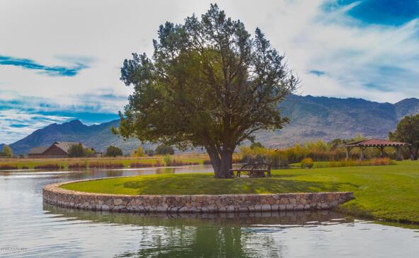 9880 N. Clear Fork Rd., Prescott, AZ 86305 Photo 50