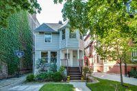 Home for sale: 5744 South Blackstone Avenue, Chicago, IL 60637