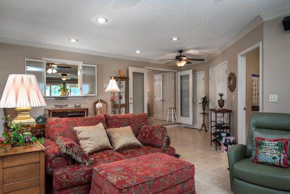 420 Dabney Ln. S., Rogersville, AL 35652 Photo 35