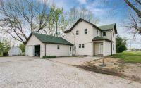 Home for sale: 1623 S. Iowa Ave., Washington, IA 52353