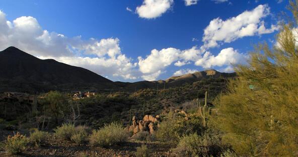 9840 E. Honey Mesquite Dr., Scottsdale, AZ 85262 Photo 8