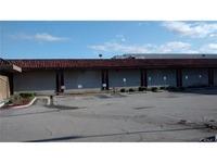 Home for sale: W. San Bernardino, West Covina, CA 91790