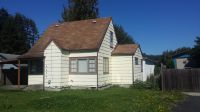 Home for sale: 3270 Oak, Longview, WA 98632