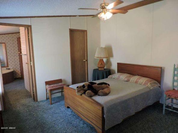 3868 Watson Dr., Lakeside, AZ 85929 Photo 13