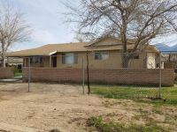 Home for sale: 13206 E. Avenue W., Pearblossom, CA 93553