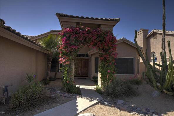 18934 N. 92nd Way, Scottsdale, AZ 85255 Photo 10