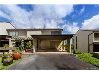 Home for sale: 99-1440 Aiea Heights Dr., Aiea, HI 96701