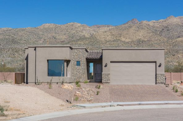 11073 E. Carved Tree, Tucson, AZ 85749 Photo 24
