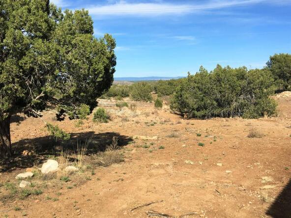 1870 W. Escondido Trail, Paulden, AZ 86334 Photo 24