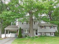Home for sale: 9 Schenone Ct., Plainville, CT 06062