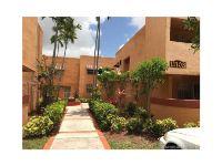 Home for sale: 11103 N.W. 7th St. # 104-2, Miami, FL 33172