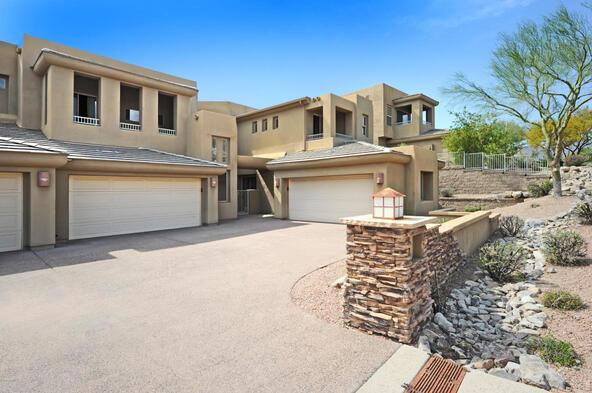 14850 E. Grandview Dr., Fountain Hills, AZ 85268 Photo 45