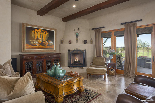7920 E. Greythorn Dr., Gold Canyon, AZ 85118 Photo 4