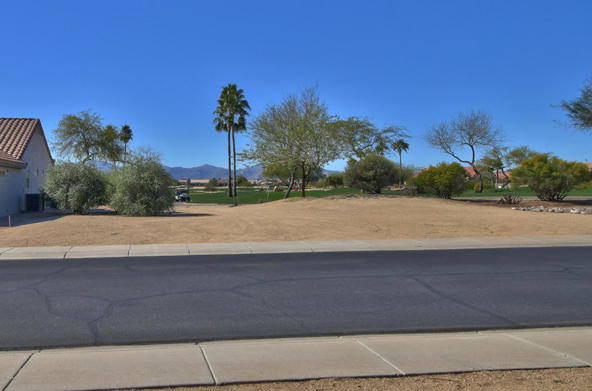 20055 N. Windsong Dr., Surprise, AZ 85374 Photo 25