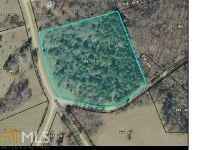 Home for sale: 0 Brockton Loop Rd., Nicholson, GA 30565