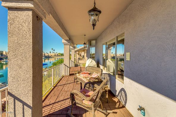 8943 W. Maui Ln., Peoria, AZ 85381 Photo 13
