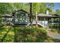 Home for sale: 33 Ugedaliyvi Ct., Brevard, NC 28712
