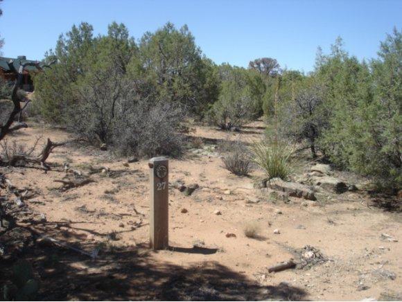 14480 N. Soza Mesa Ln., Prescott, AZ 86305 Photo 15