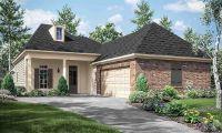 Home for sale: 30009 Sanctuary Blvd., Denham Springs, LA 70726