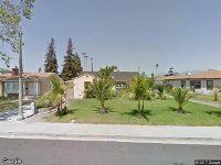 Home for sale: Denison, Pomona, CA 91766