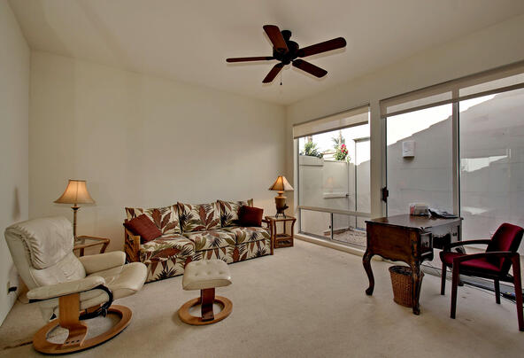 75303 14th Green Dr., Indian Wells, CA 92210 Photo 28