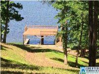 Home for sale: Billingsley Dr., Sylacauga, AL 35151