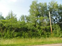 Home for sale: Lot 2 Willow Ln., Hatley, WI 54440
