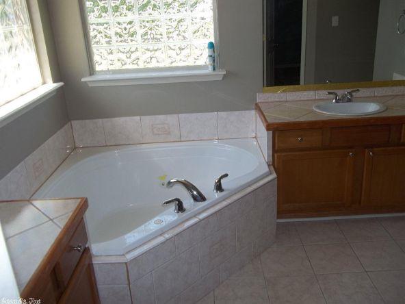 1326 Homestead, White Hall, AR 71602 Photo 5