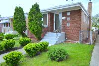 Home for sale: 4326 South Kilpatrick Avenue, Chicago, IL 60632
