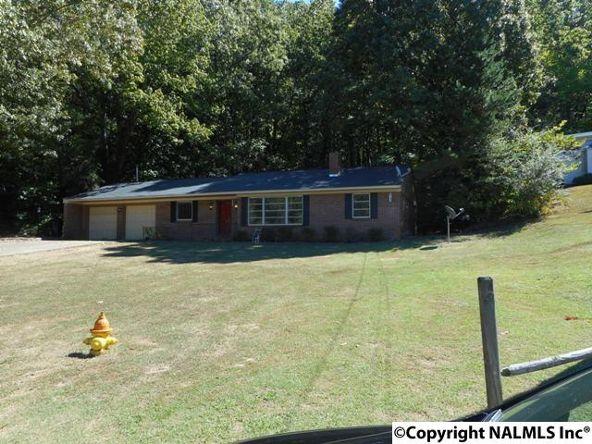 456 Country Club Dr., Gadsden, AL 35901 Photo 1
