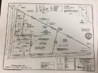 Home for sale: 9 Bachand Rd. Sunset Ridge Estates, Swanton, VT 05488
