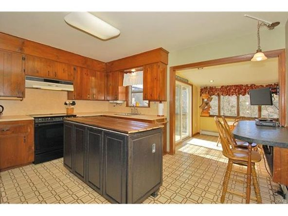 299 Pine Hill Rd., Chester, NY 10918 Photo 8