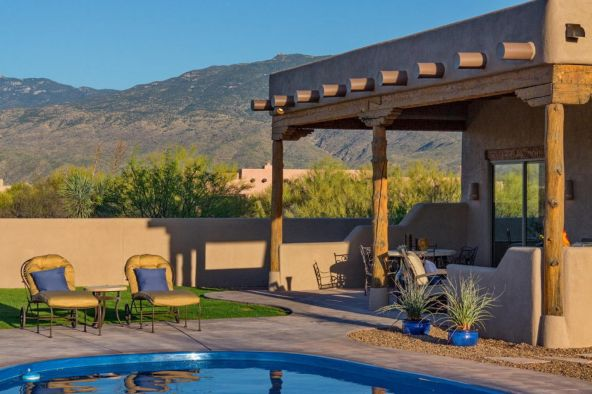 11620 E. Darcy Pl., Tucson, AZ 85748 Photo 18