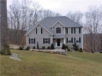 Home for sale: 2 Barn Brook Dr., New Fairfield, CT 06812