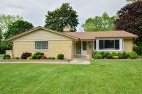 Home for sale: 5270 W. Glenbrook Rd., Brown Deer, WI 53223