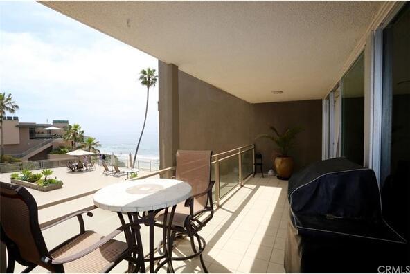 1585 S. Coast, Laguna Beach, CA 92651 Photo 15