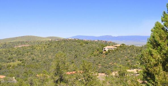 307 Silverhill Cir., Prescott, AZ 86301 Photo 15