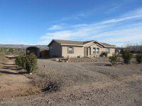 Home for sale: 5775 N. Brittney Ln., Rimrock, AZ 86335