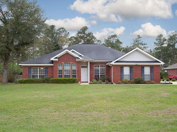 20093 Heathrow Dr., Silverhill, AL 36576 Photo 2