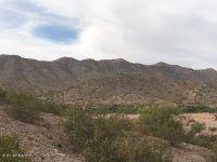 Home for sale: 10999 W. Willow Peak Avenue, Casa Grande, AZ 85193