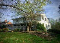 Home for sale: 527 Aldor Ln., Cincinnati, OH 45255