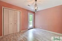 Home for sale: 24 Bull River Bluff Dr., Savannah, GA 31410