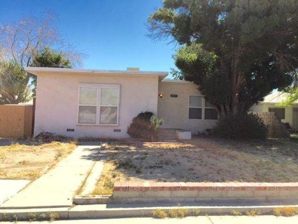 44514 Date Avenue, Lancaster, CA 93534 Photo 1