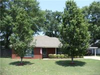 Home for sale: 93 Hickory Trail, Millbrook, AL 36054