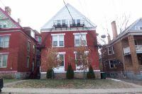 Home for sale: 823 Oak St., Cincinnati, OH 45206