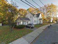Home for sale: Navarre, Boston, MA 02131